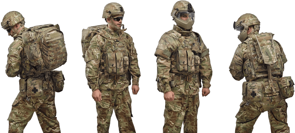 SourceTacticalGear - Tactical Gear Innovation Leader