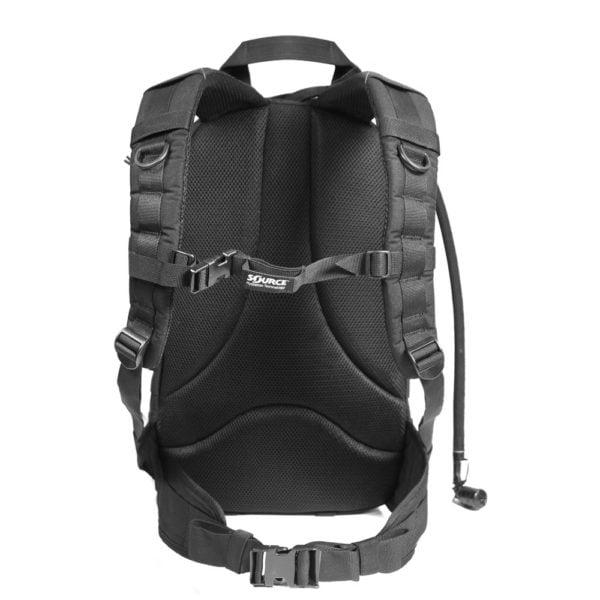 Assault 20l Hydration Cargo Pack 2.jpg