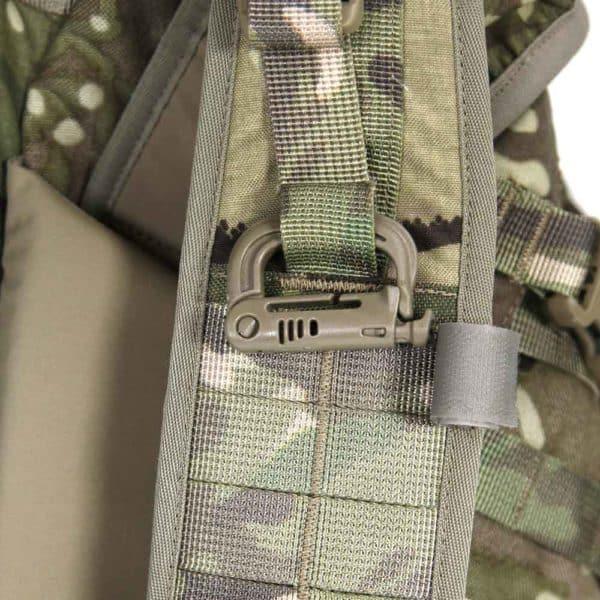 Assault 20l Hydration Cargo Pack 5.jpg