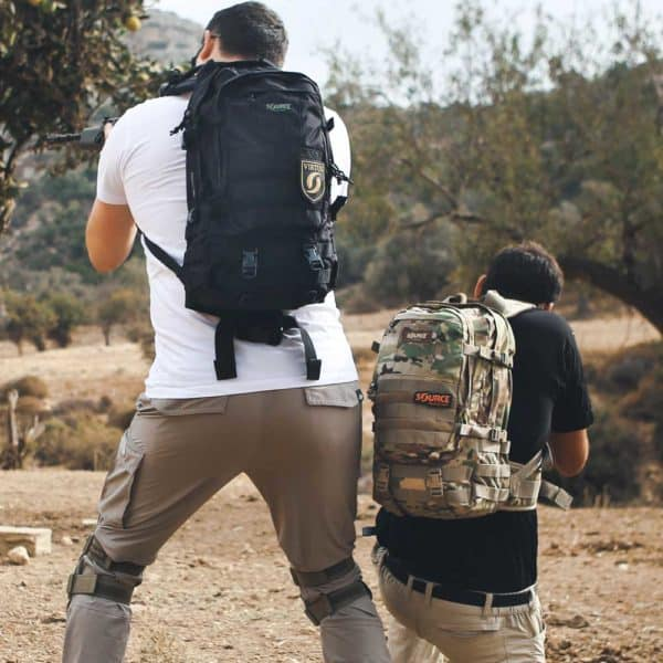 Assault 20l Hydration Cargo Pack 7.jpg