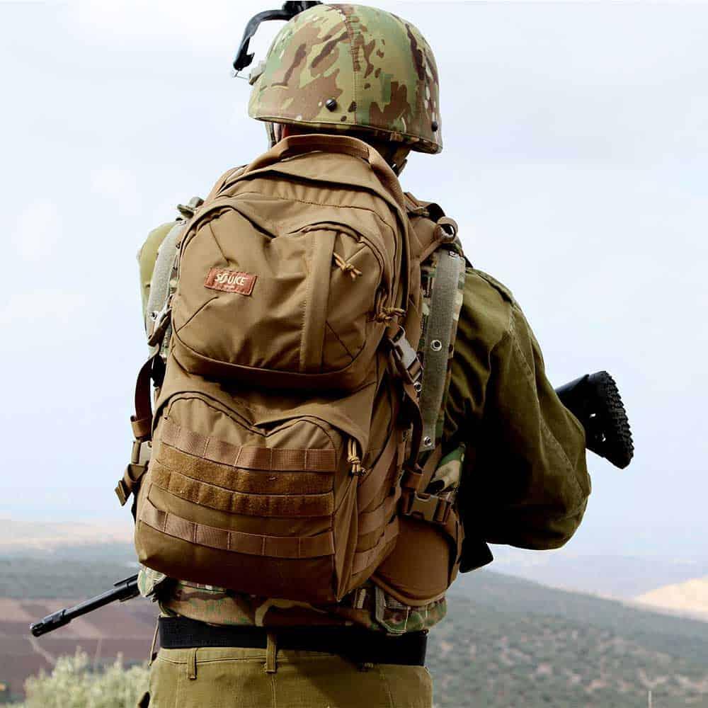 Patrol Tactical Cargo Pack 4.jpg