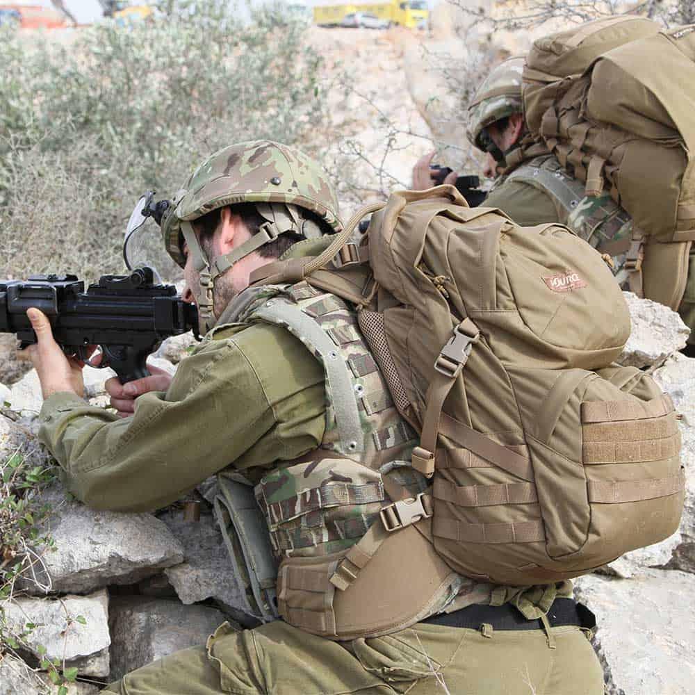 Patrol Tactical Cargo Pack 6.jpg