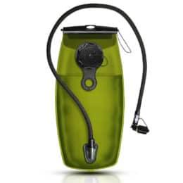 WXP   Hydration Bladder   2L (70 oz.)
