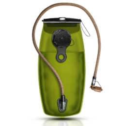 WXP Hydration Bladder | 3L (100 oz.)