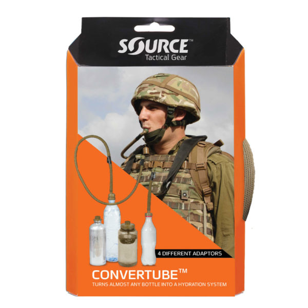 Convertube Tactical 4.jpg