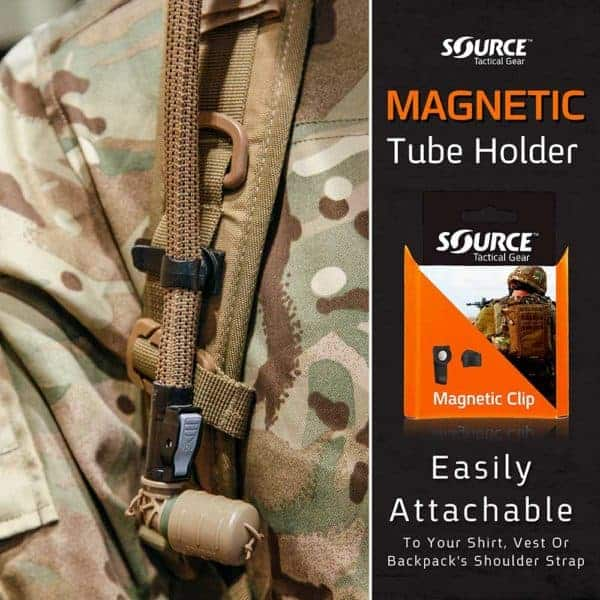 Hydration Accessories Magnetic Clip 10.jpg