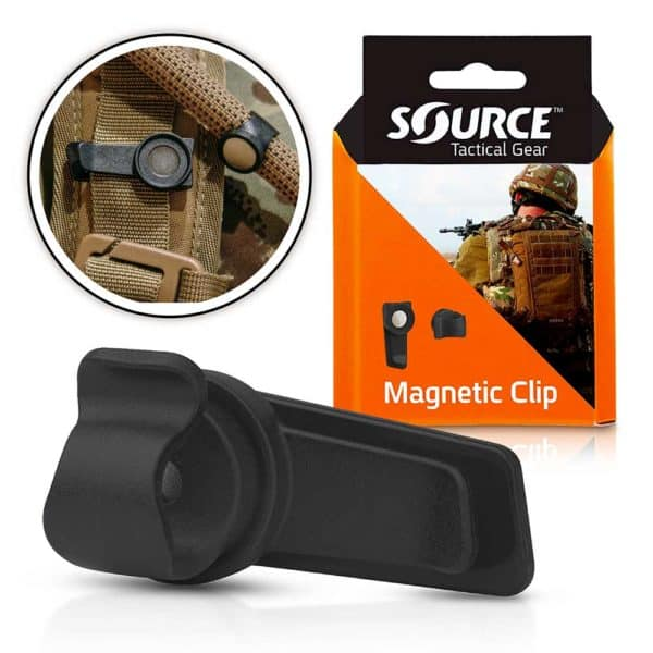 Hydration Accessories Magnetic Clip 4.jpg