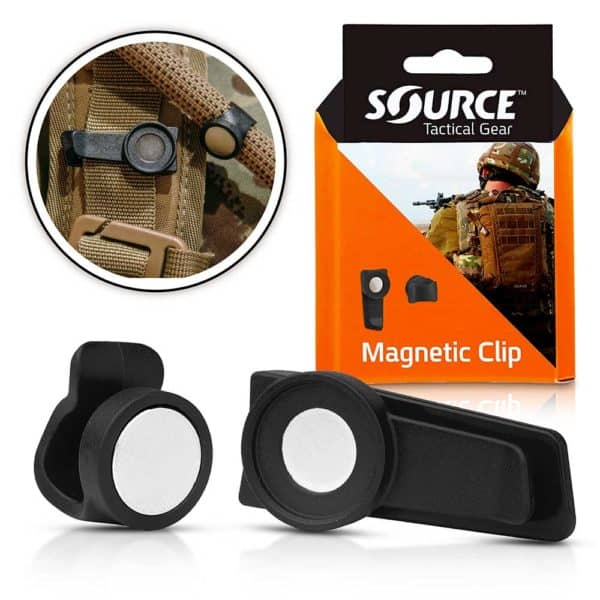 Hydration Accessories Magnetic Clip 6.jpg