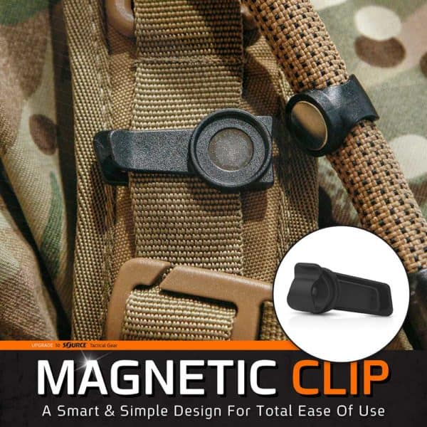 Hydration Accessories Magnetic Clip 9.jpg