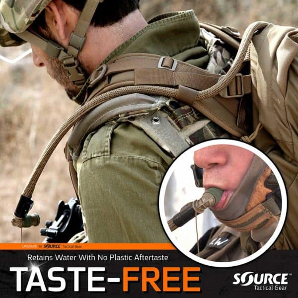 Hydration Pack Tactical 3l coyote 12.jpg