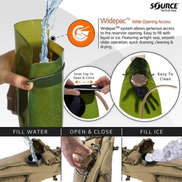 Hydration Pack Tactical 3l coyote 13.jpg