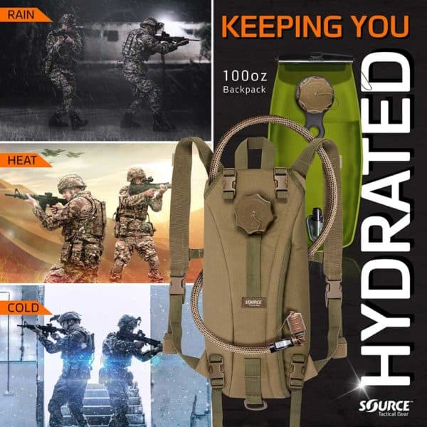 Hydration Pack Tactical 3l coyote 14.jpg
