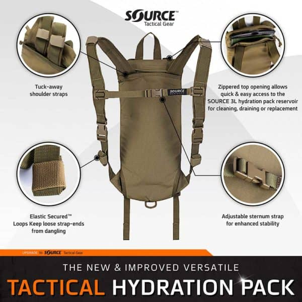 Hydration Pack Tactical 3l coyote 15.jpg