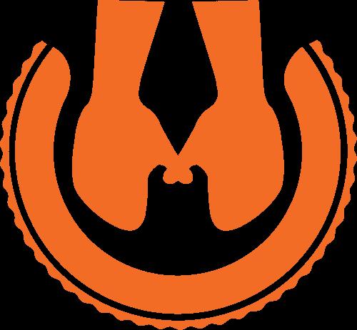 Care Free Tm Orange