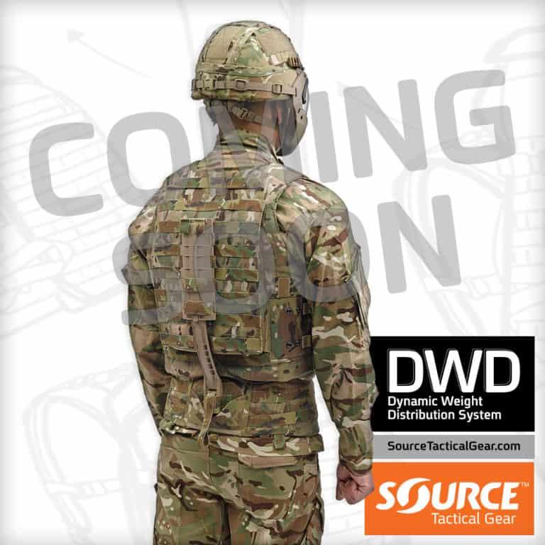 Source Dwd Coming Soon