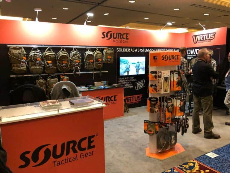 Source Shot Show Booth 768x576 1