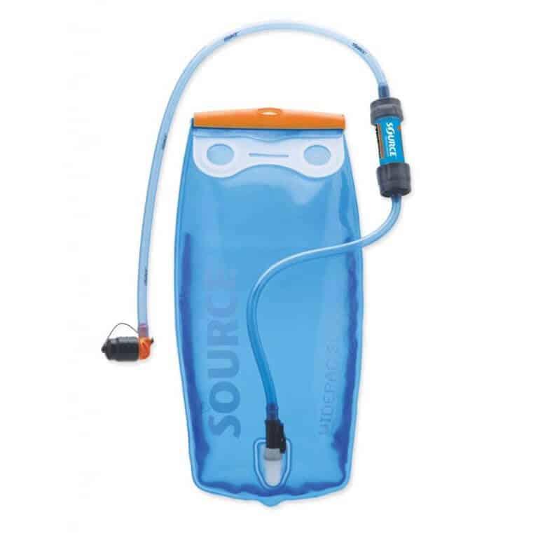 Widepac Hydration Sawyer Filter 768x768 1