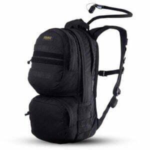 10l Commander Backpack