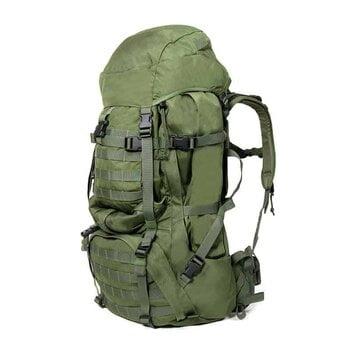 Pro 95l Backpack